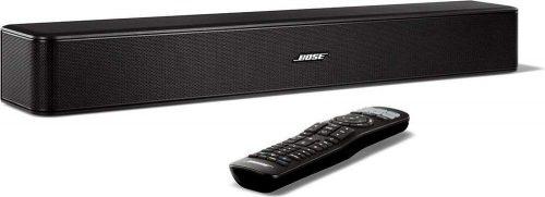 ボーズ(BOSE) Bose Solo 5 TV sound system SOLO 5