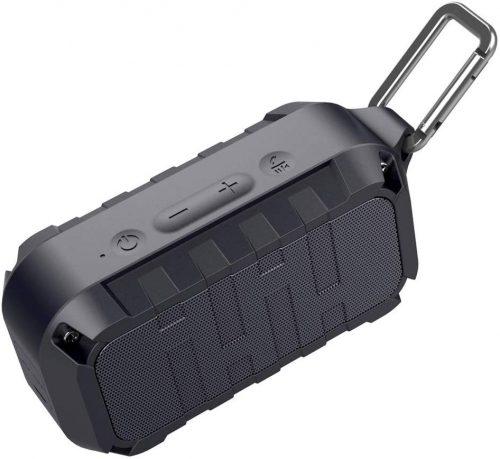 Anfurig Bluetooth スピーカー ANFURIG A8