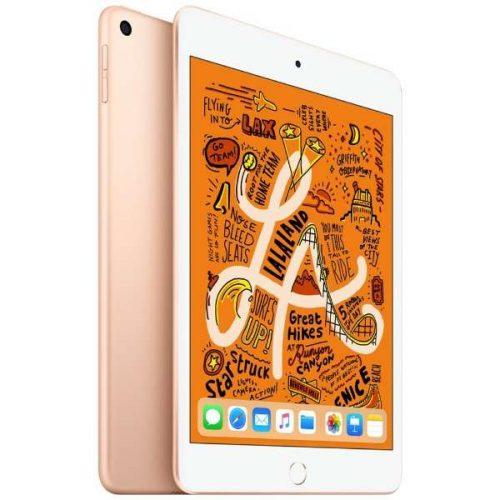 アップル(Apple) iPad mini 7.9インチ Wi-Fiモデル 256GB