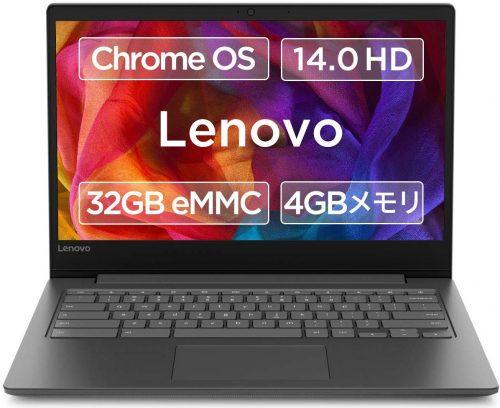 レノボ(Lenovo) Chromebook S330