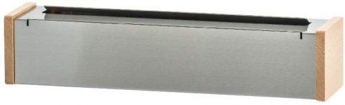 イデアコ(ideaco) ラップホルダー Wrap case 750f