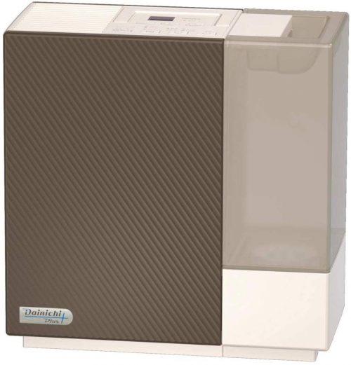ダイニチ(DAINICHI) 加湿器 RX SERIES HD-RX318