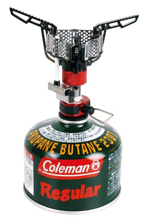 コールマン(Coleman) ファイアーストーム 2000028328