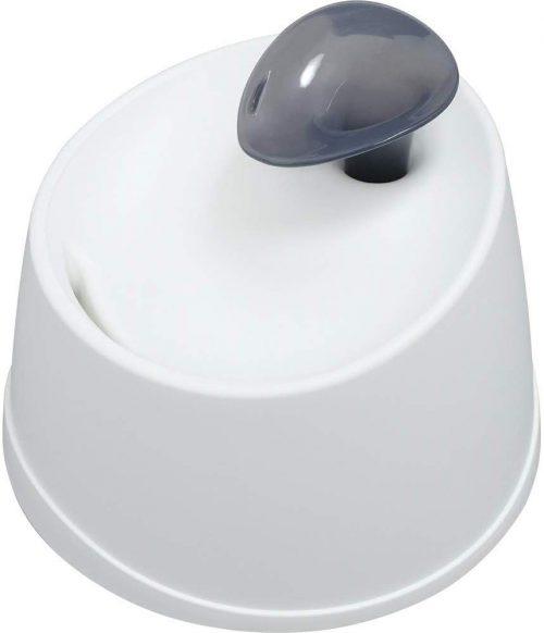 アイリスオーヤマ ペット用自動給水機