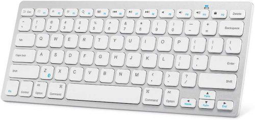 アンカー(Anker) Ultra-Slim Bluetooth Keyboard