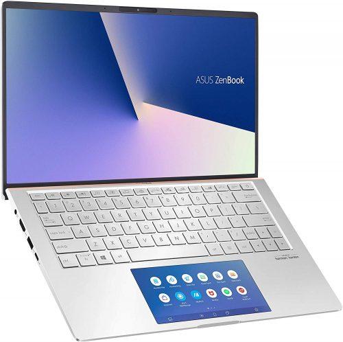 エイスース(ASUS) ZenBook UX334FAC-A4116TS