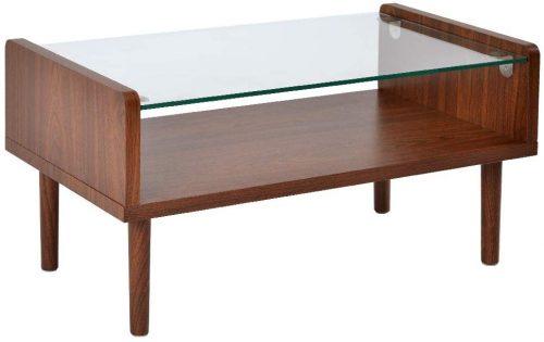 オーエスジェイ(OSJ) ローテーブル