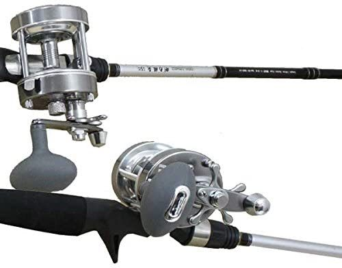 プロトラスト(PROTRUST) 剛力根魚150cm