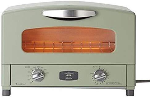 アラジン(Aladdin) グラファイトトースター(2枚焼き) CAT-GS13B