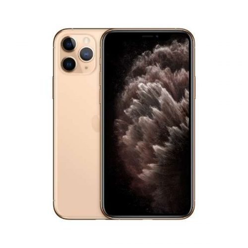 アップル(Apple) iPhone 11 Pro