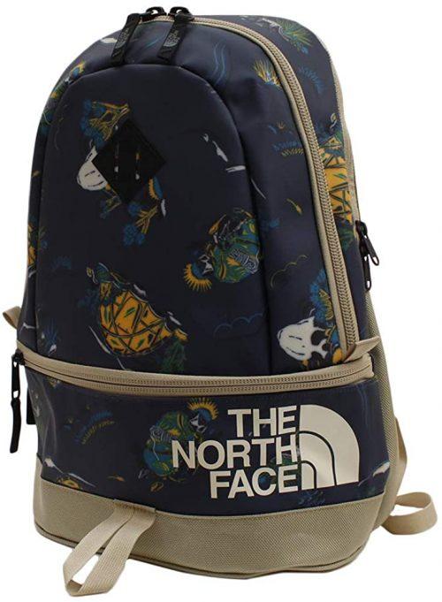 ザ・ノース・フェイス(THE NORTH FACE) BCデイパック