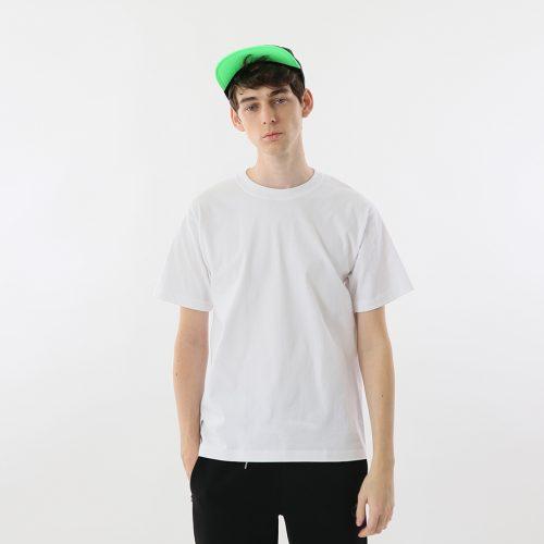 ヘインズ(Hanes) ビーフィーTシャツ H5180