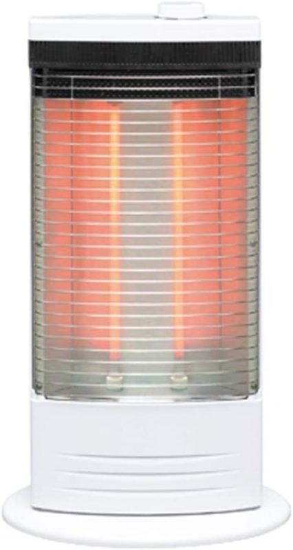 トヨトミ(TOYOTOMI) 赤外線ヒーター EH-Q100I