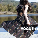 vogue 1102 - sakijane.com