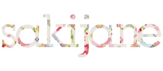 sakijane-logo