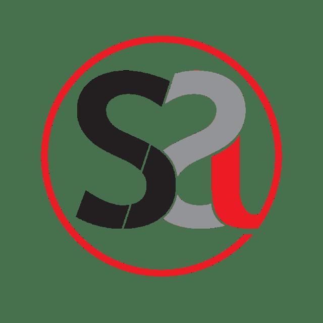 sakil logo