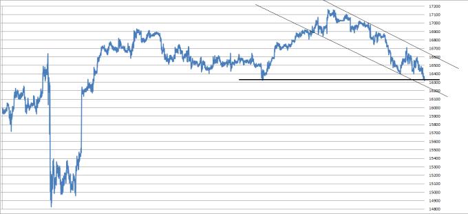 225-9-15-3%ef%bc%9a00
