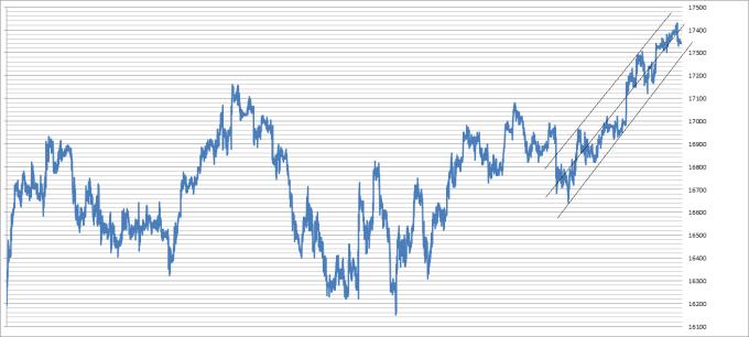 225-10-26-5%ef%bc%9a30
