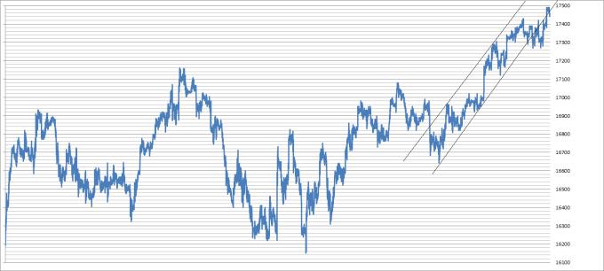 225-10-28-5%ef%bc%9a30