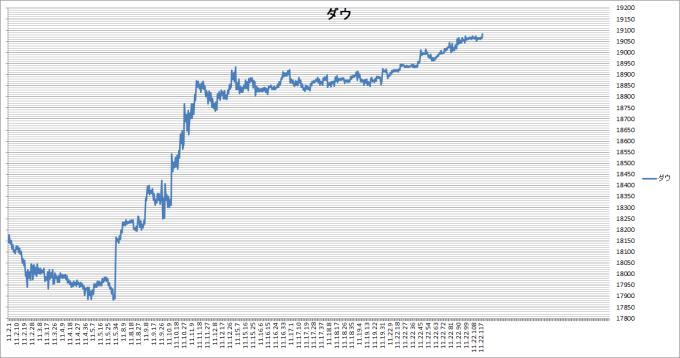 %e3%83%80%e3%82%a611-24