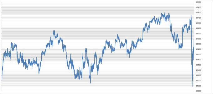 225-11-10-0%ef%bc%9a00