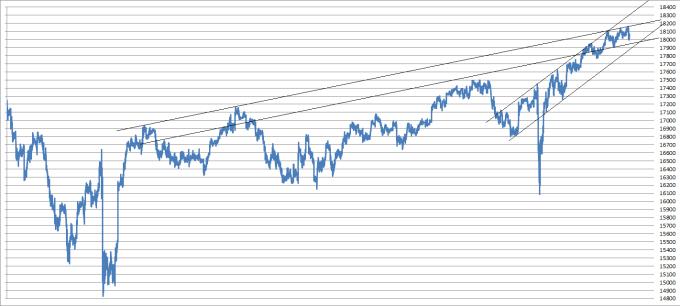 225-11-22-6%ef%bc%9a30