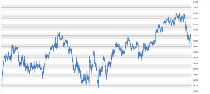 225-11-3-13%ef%bc%9a30