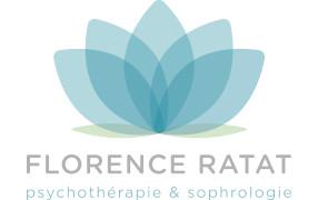 Florence ratat sophrologue