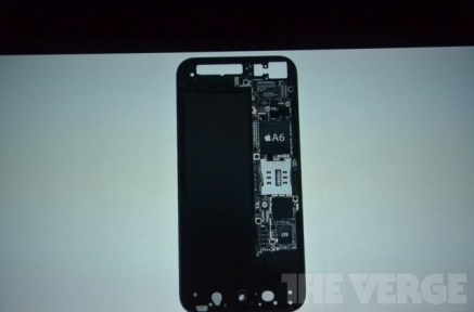 iPhone5_inside