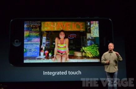 iPhone5_integrated_touch