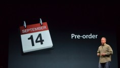 iPhone5_pre_order
