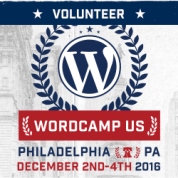 wcus-volunteer-badge-2016