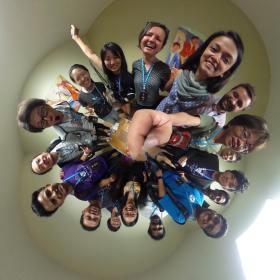 4. wordcamp-asia-meeting
