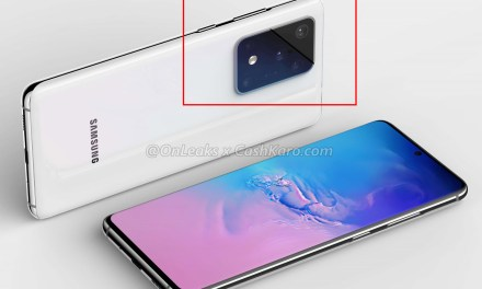 Update: Fix Out] Samsung advises Galaxy S10 and Note 10
