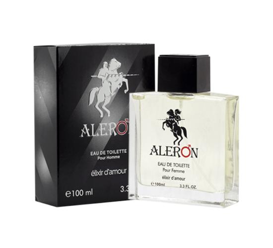 Aleron Erkeklere Özel Parfüm 75ml