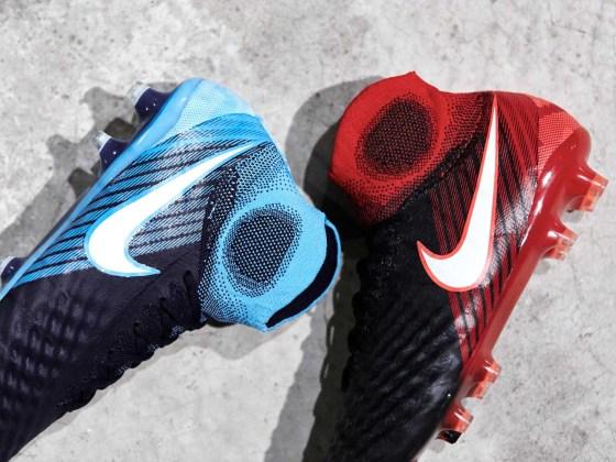"""Den nye Nike """"Fire & Ice Pack"""" er tilgængelig nu! 6"""