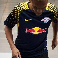 Nike opretter online trøjeshop