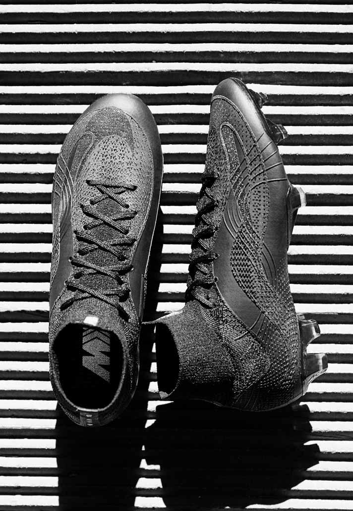 Nike fejrer Mercurials 20 års jubilæum med ny udgivelse 3
