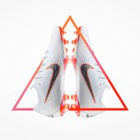 Alt om Nikes nye VM-kollektion: Nike Just Do It Pack