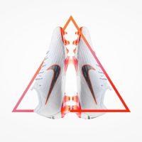 Alt om Nikes nye VM-kollektion: Nike Just Do It Pack