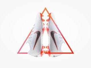 Alt om Nikes nye VM-kollektion: Nike Just Do It Pack 11