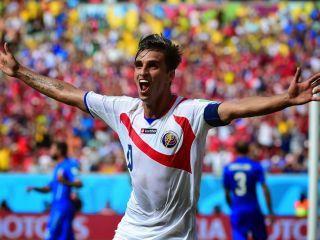 Flashback: VM 2014 – Costa Rica 4