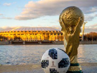 Her er vores bud på en VM 2018-finale 5