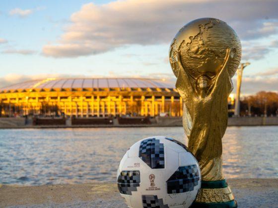 Her er vores bud på en VM 2018-finale 3