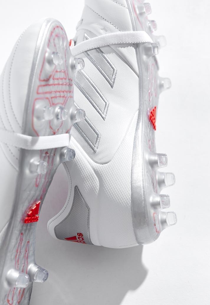 "adidas præsenterer ""nostalgisk"" Copa Gloro 18.2 3"