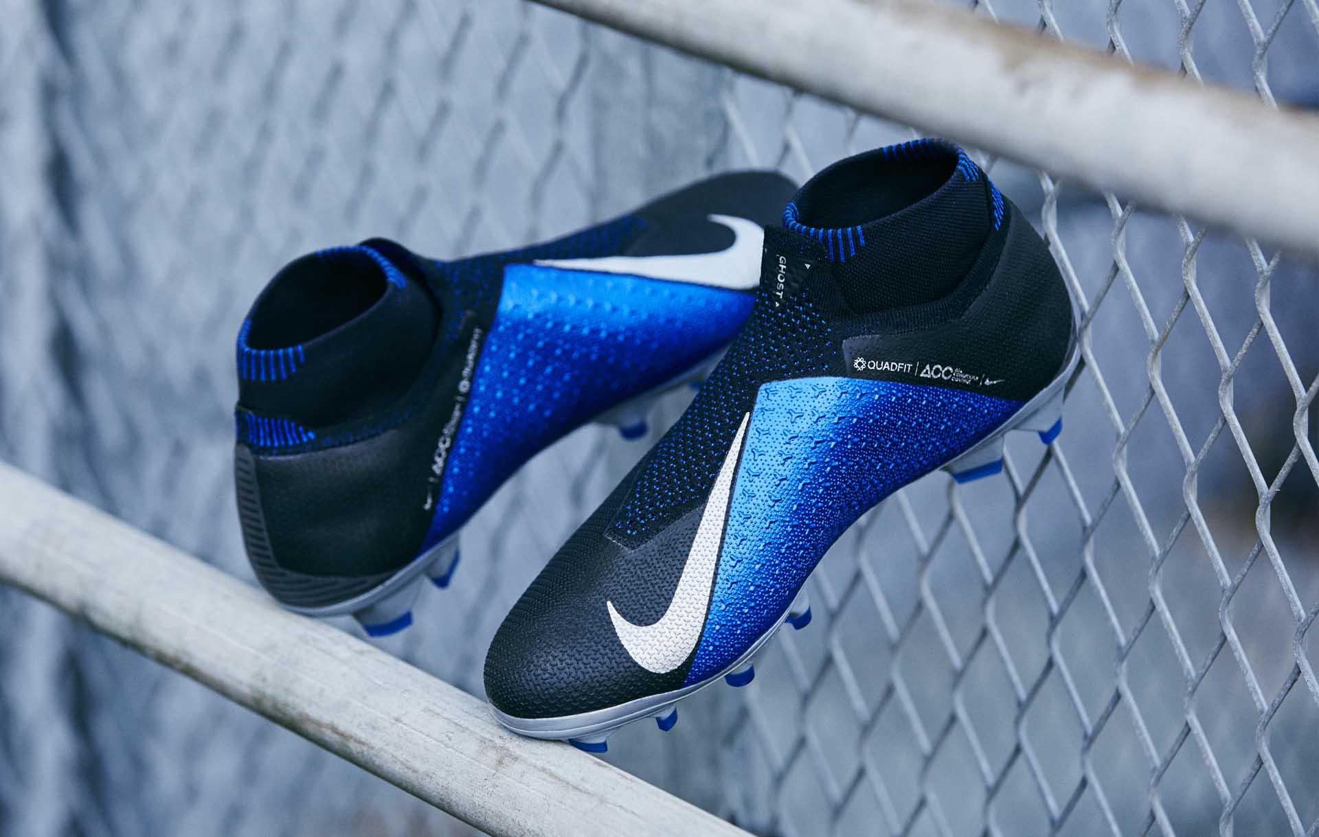 Nike udgiver anden bølge af Always Forward Pack 2