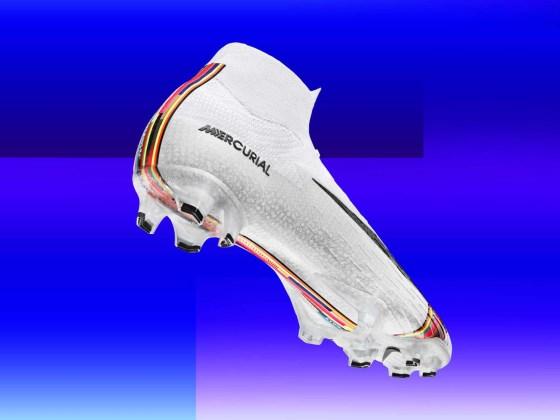 """Nike lancerer Mercurial Superfly 360 """"LVL UP"""" 2"""