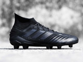 "adidas lancerer Predator 19.1 ""Leather"" 17"