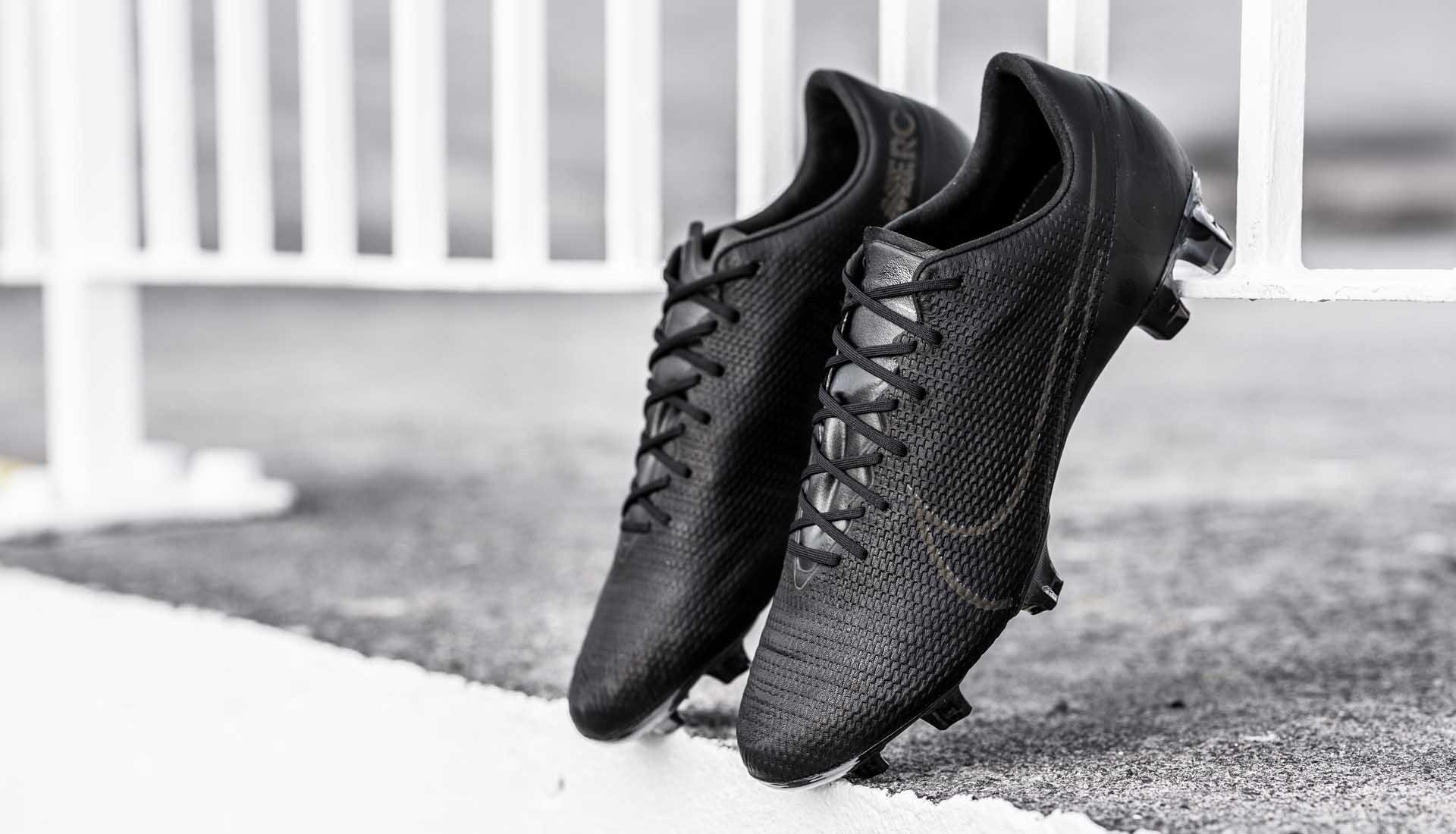"Nike lancerer den nye Mercurial Vapor XIII ""Tech Craft"" 3"