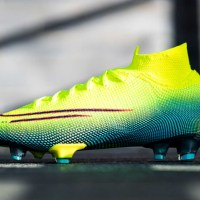 "Nike Mercurial ""Dream Speed 2"" – Fart og Kvalitet"